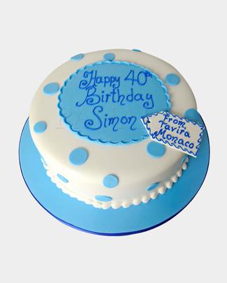 BLUE POLKADOT CAKE ST4632 copy.jpg