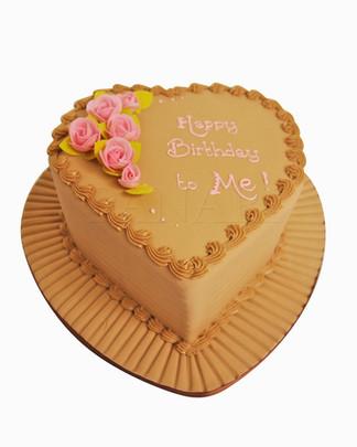 CHOCOLATE ROSE CAKE ST3233.jpg