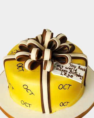 BROWN BOW CAKE HG0254 copy.jpg