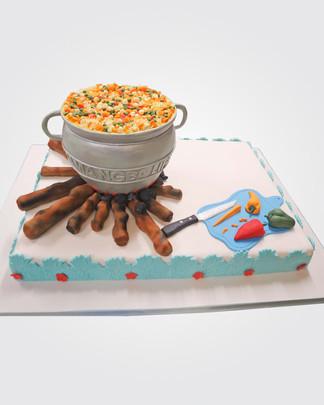 The Chef Cake TP5451.jpg