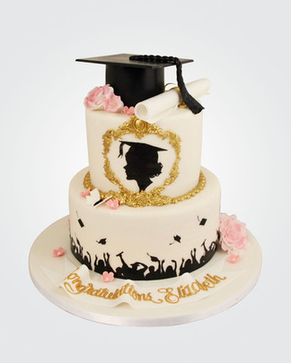 Graduation Cake GC6275.jpg
