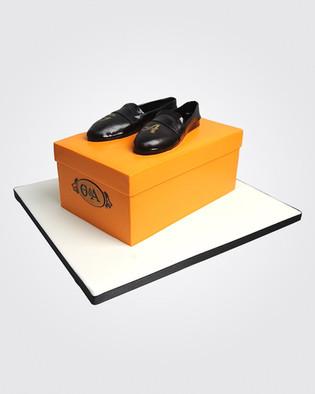 The Shoe Designer TP3131.jpg