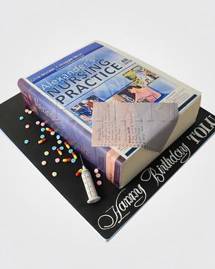 The Engineer Cake TPBS6963.jpg
