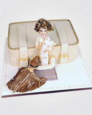 African Wedding Cake AFC0002.jpg