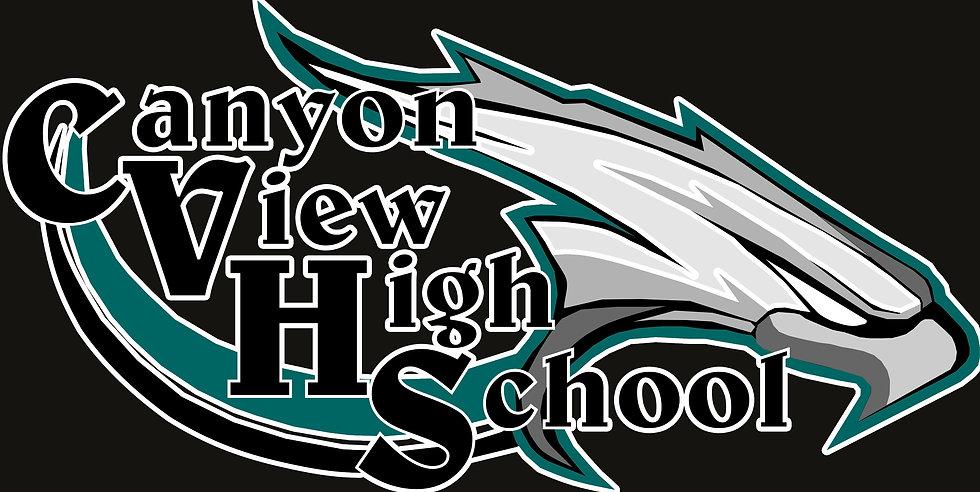 logo-2_edited.jpg