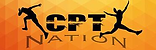 cpt logo.png
