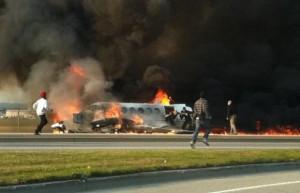 photo-1-of-plane-crash1.jpg