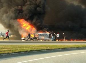 photo-2-of-plane-crash1.jpg