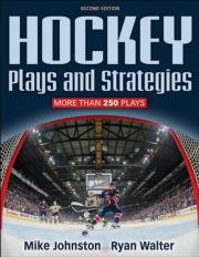 Hockey Plays and Strategies, Second Edition