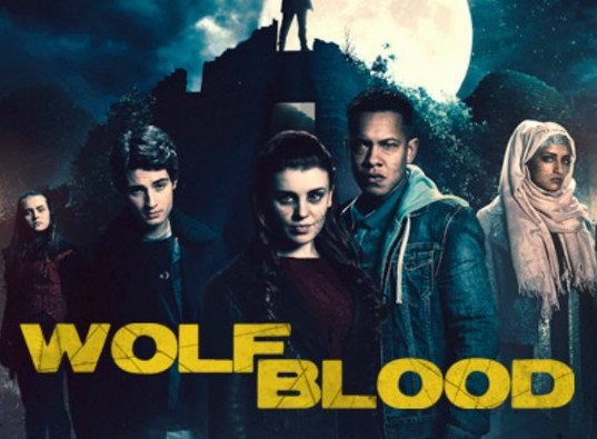wolfblood translation localization arabi