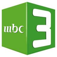 Mbc3.jpg