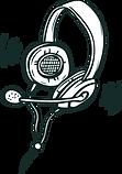 earphones_4x.png