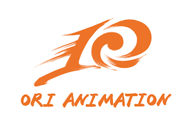 ori animation.png