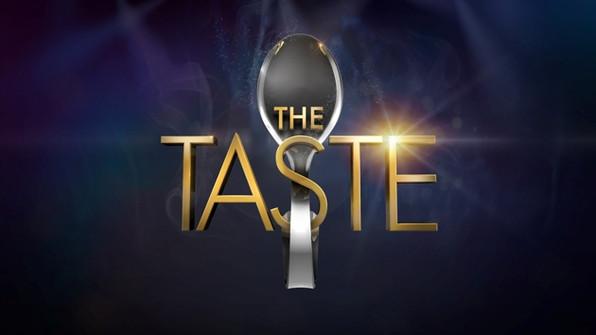 the taste program logo arabic.jpeg