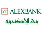 alex bank.jpeg