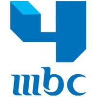 Mbc4 channel.jpg