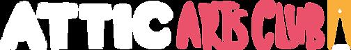 aac2019_logo.png
