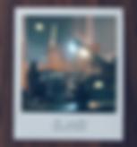 190404-veintiuno-asi-desastre-01.png