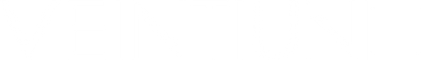 Logo_Veintiuno_RGB.png