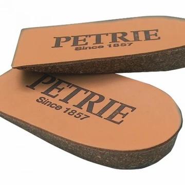 Petrie Heel Risers