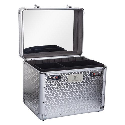 Deluxe Grooming Box