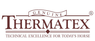 thermatex logo.jpg