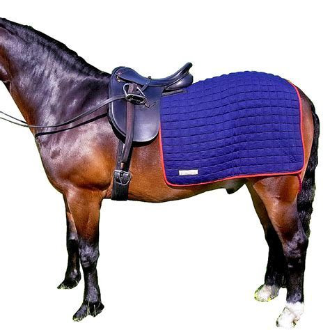 Thermatex Exercise Quarter Rug