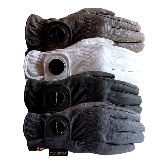 Nordic Dream Winter Gloves
