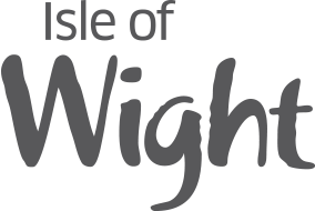 Isle of Wight clinic with Daniel Watson & Craig Messenger on 7th November