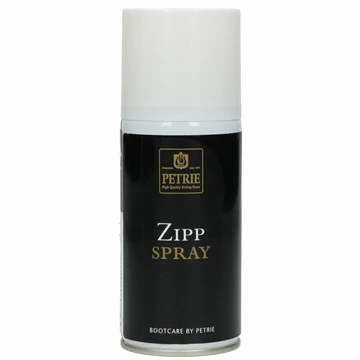 Petrie Zip Spray