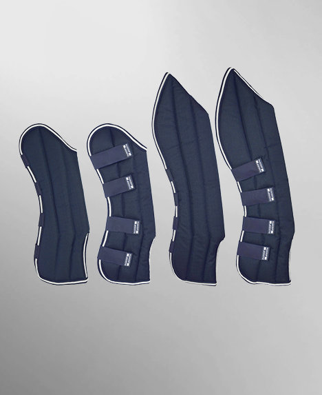 Passier Travel Boots