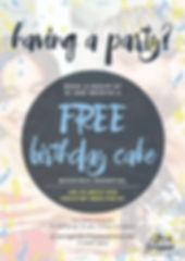 BirthdayCake_Promotion_TLS.jpg