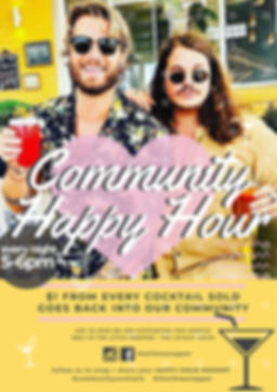 CommunityHappyHour_PosterMarch2019.jpg