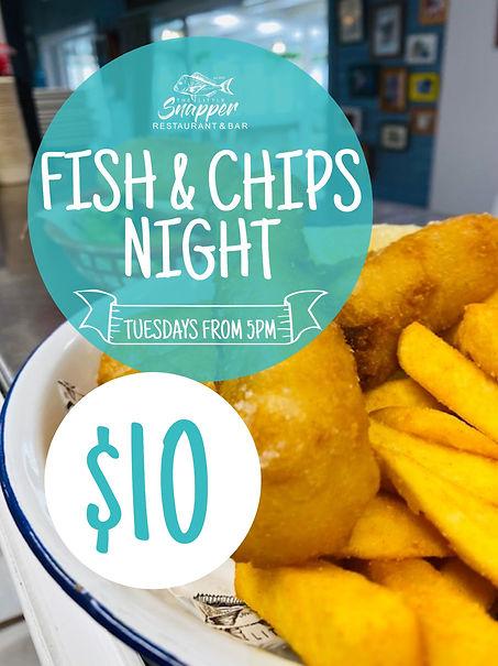 Fish adn Chip Night.jpg