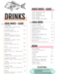 TLS_DrinksList_Feb2020.jpg