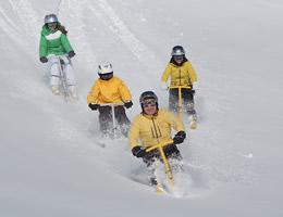 Snowbike_family_day_260_200