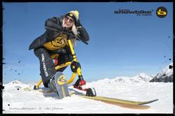 Snowbike 2016