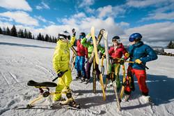 snowbike-flachau-winterfunsport-gross