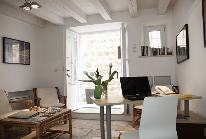 21+The+MirÓ+Studio+Apartments+Dubrovnik