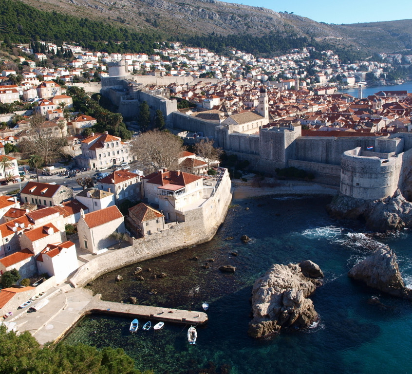 26+The+MirÓ+Studio+Apartments+Dubrovnik