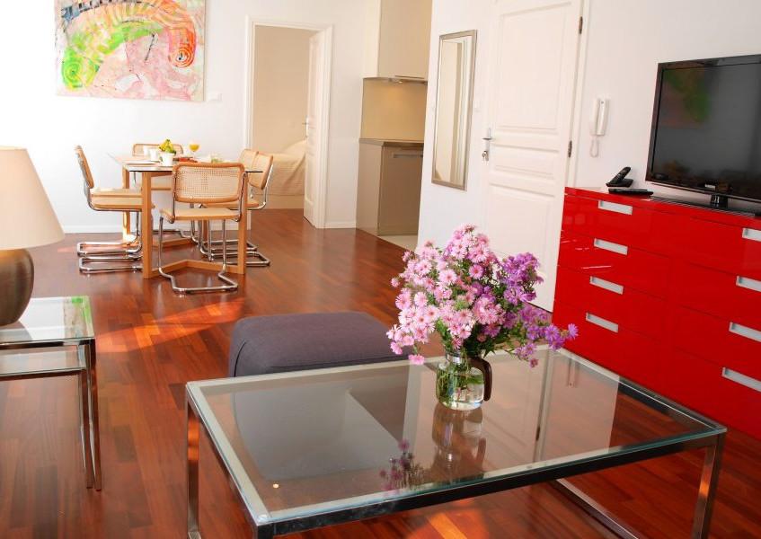 La_dolce_vita_dubrovnik_apartment_33