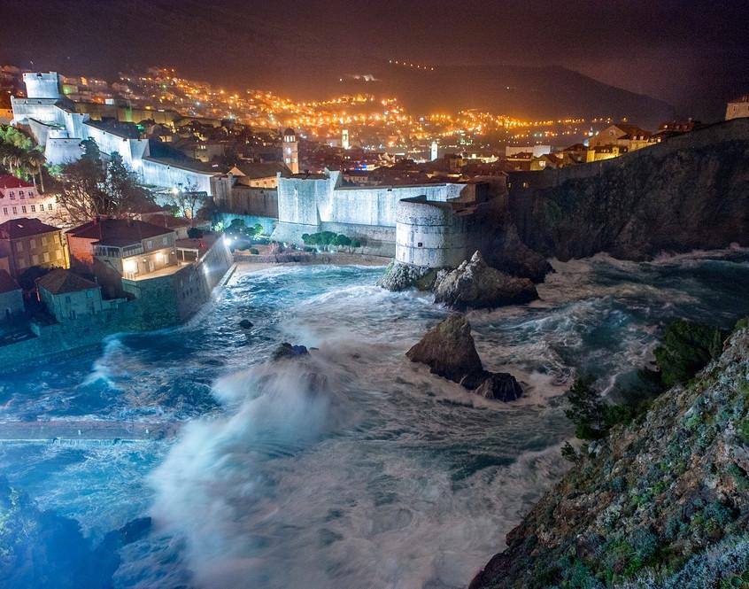 7.Pile_Dubrovnik