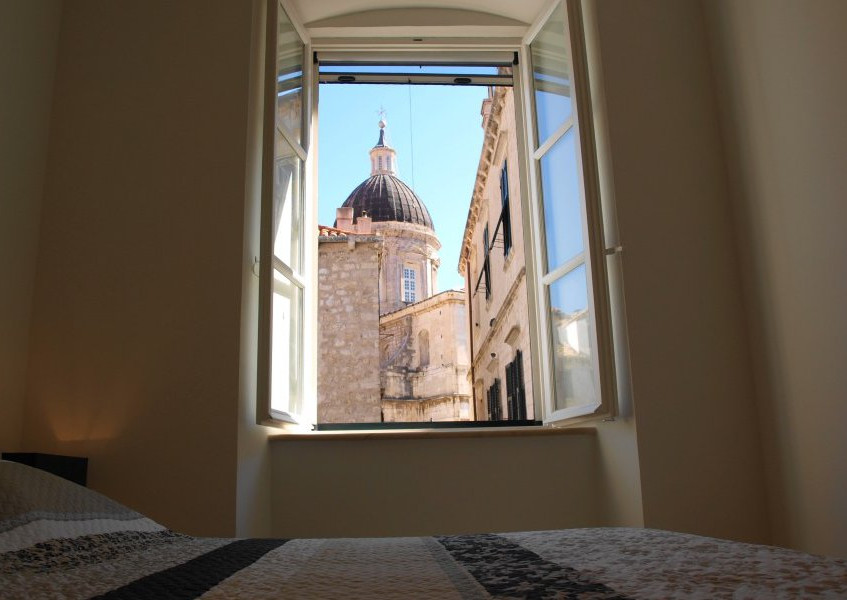 La_dolce_vita_dubrovnik_apartment_14