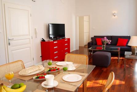 MirO Studio Apartments Dubrovnik