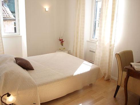 MirO One BEDROOM apartment.JPG