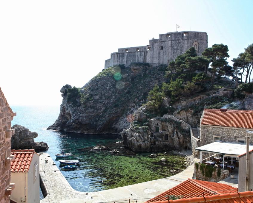 17+The+MirÓ+Studio+Apartments+Dubrovnik