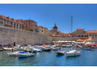 MirÓ Studio Apartments Dubrovnik