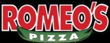Romeos-logo.webp