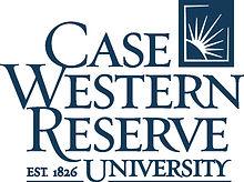 Case Western 1.jpg