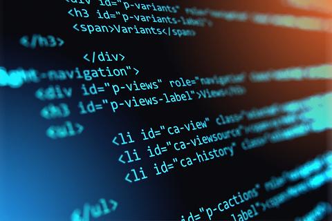 Programming-Language.png